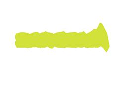 Sarcoma uk support group Logo